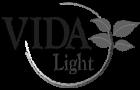 Vida Light